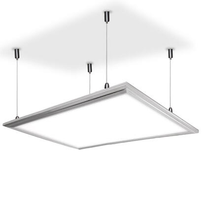 panel-led-ecoline-60x30cm-22w-2100lm-30000h-marco-blanco