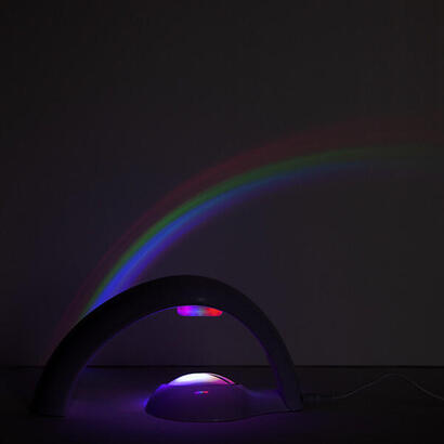foco-proyector-arco-iris-de-leds