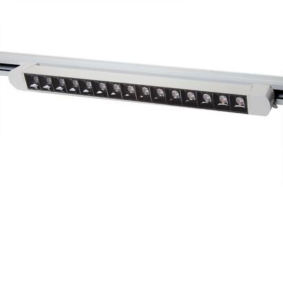 foco-carril-led-monofasico-lineal-munich-15w-36-ugr-17-blanco