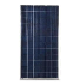 panel-solar-policristalino-330w-72-celulas-just-solar-tier-1