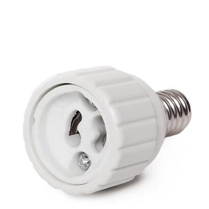 adaptador-e14-gu10