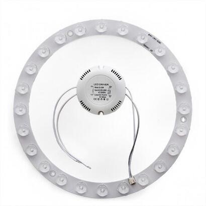 aro-de-leds-para-sustituir-a-fluorescentes-circulares-20w-2000lm-30000h