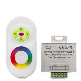 controlador-tactil-tira-led-rgb-1224vdc-216432w-50m