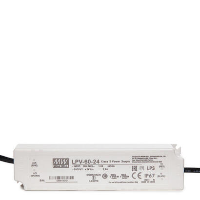 driver-meanwell-60w-barra-led-magnetica-carnicerias-200mm