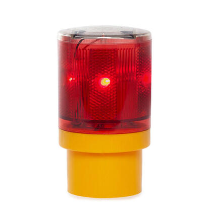 baliza-solar-led-senalizacion-rojo