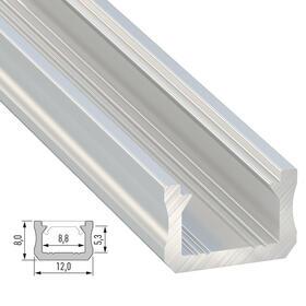 perfil-aluminio-tipo-x-202m