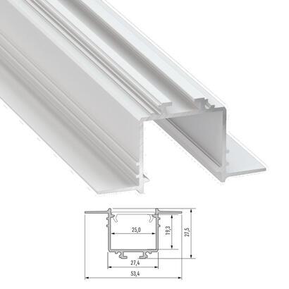 perfil-aluminio-subli-202m