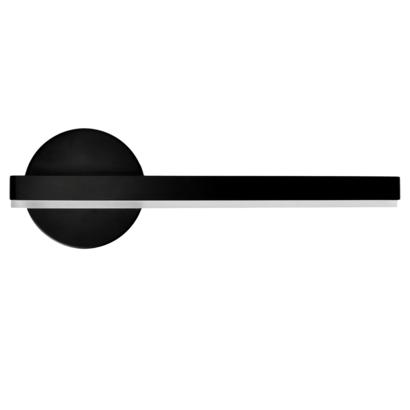 aplique-sydney-metalacrilico-6w-led-420lm-4000k-mlp-6348-