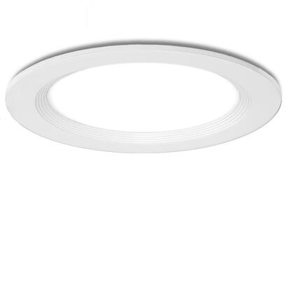 placa-de-leds-circular-pal-offset-225mm-18w-1440lm-50000h