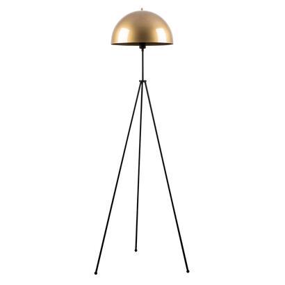 lampara-de-pie-de-estilo-moderno-can-nt-113-oronegro-1xe27-sin-bombilla-opv-521shn1528-