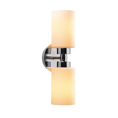aplique-de-pared-balcova-plata-2-x-e-27-sin-bombilla-opv-525nor3122-
