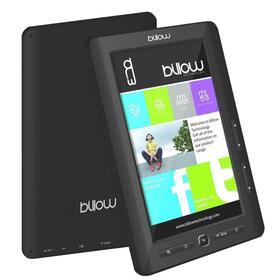 billow-libro-electronico-multimedia-pantalla-de-7-tft-negro