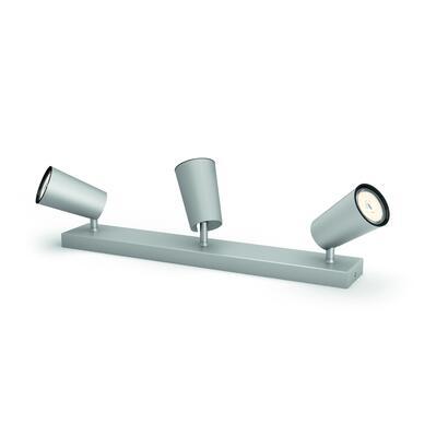 aplique-de-pared-philips-paisley-aluminio-3xgu10-ph-8718696164693-
