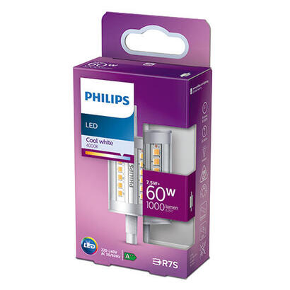 bombilla-led-philips-r7s-78mm-75w-1000lm-4000k-ph-929001339150-