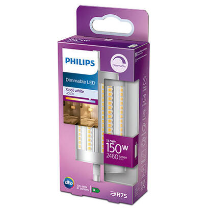 bombilla-led-philips-r7s-118mm-dimable-175w-2460lm-4000k-ph-929002016750-