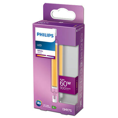 bombilla-led-philips-r7s-118mm-81w-900lm-3000k-ph-929002327201-