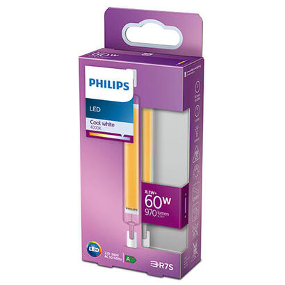 bombilla-led-philips-r7s-118mm-81w-970lm-4000k-ph-929002327301-