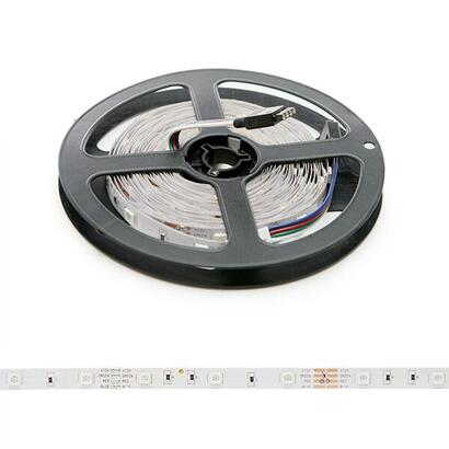 tira-led-150-x-smd-5050-5m-rgb-ip33