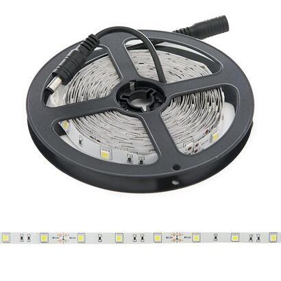 tira-led-150-x-smd5050-12vdc-x-5m