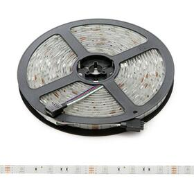 tira-led-150-x-smd-5050-5m-rgb