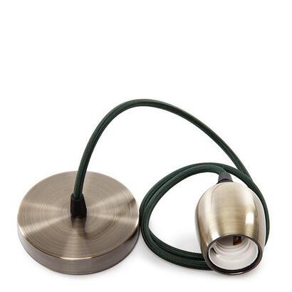 pendel-e27-cable-1000-x-075mm-tela-roseton-sc-mpl017-