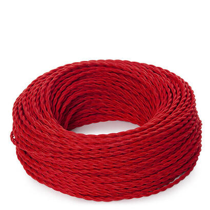 cable-trenzado-2x075-rojo-x-1m-skd-ct275-red-