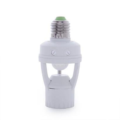adaptador-e27-detector-de-proximidad-sensor-crepuscular