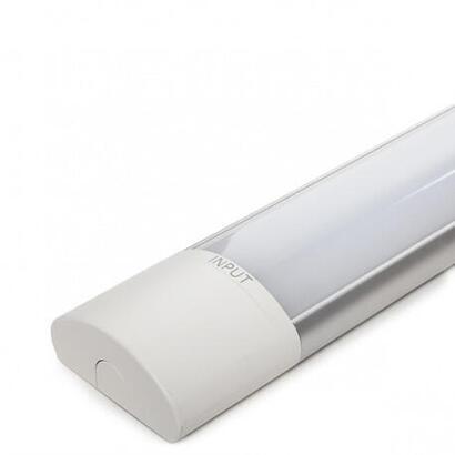 luminaria-led-lineal-superfice-600mm-20w-120lmw-30000h-funciones-emergencia