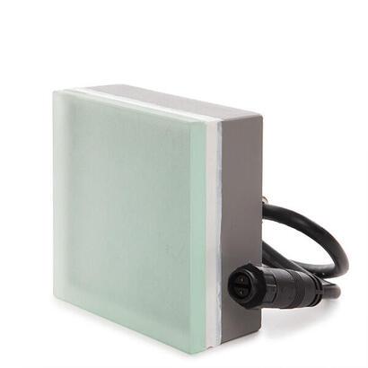 ladrillo-led-osram-empotrar-ip67-13w-24vdc-50000h