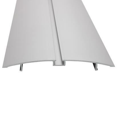 perfil-aluminio-pe001a-x-1m