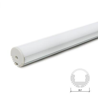 perfil-aluminio-para-tira-led-suspendible-difusor-opal-su-r002-x-2m