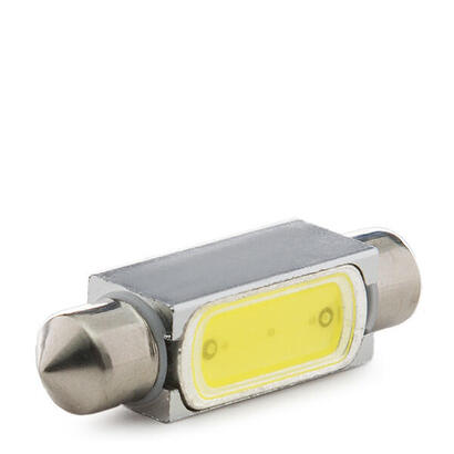 bombilla-de-leds-festoon-1-x-15w-41mm