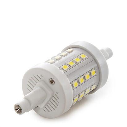 bombilla-de-leds-r7s-78mm-360-smd2835-6w-600lm-50000h