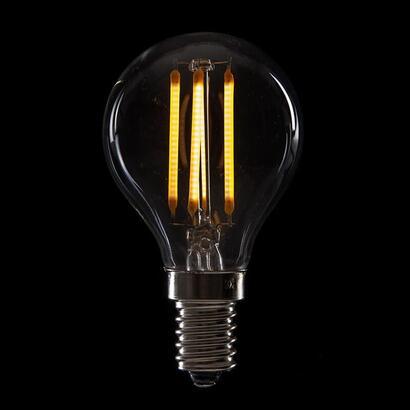 bombilla-de-leds-filamento-vintage-g45-e14-4w-400lm-wo-lf-g45-e14-4w-ww-