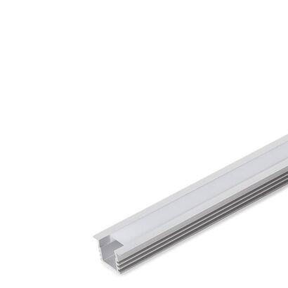 perfil-aluminio-para-tira-led-difusor-opal-1m-wr-2212-x-1m