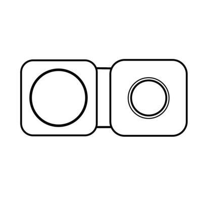 cargador-inalambrico-doble-apple-magsafe-mhxf3zma-para-iphone-y-apple-watch