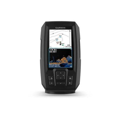 -sonda-gps-garmin-striker-vivid-4cv-gps-integrado-mapas-quickdraw-contours-sonda-chirp-clearvu-con-transductor-gt20-tm