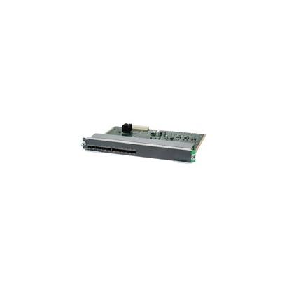 reacondicionado-catalyst-4500-e-series-12x-gigabit-sfp-as