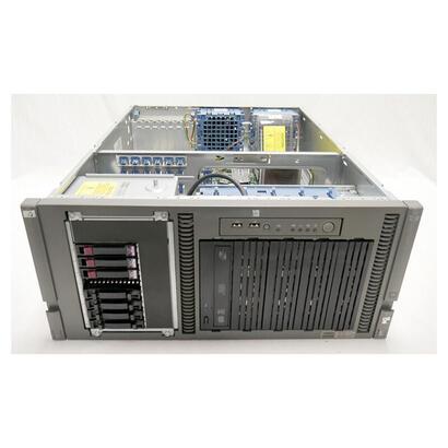 reacondicionado-ml350-g5-rack-xeon-e5130-2-ghz-16-gb-ddr3-ecc-ram-8-bahias-4-vacias-3x-146-gb-sas-25-15000rpm-300-gb-sas-25-1500
