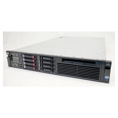 reacondicionado-proliant-dl-380-g6-2x-intel-xeon-quad-core-e5620-de-24-ghz-72-gb-ram-ddr3-ecc-18-ranuras-0-vacias-2x-300-gb-sas-
