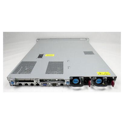 reacondicionado-proliant-dl360-g7-1u-2x-intel-xeon-quad-core-e5620-24-ghz-48-gb-ddr3-ecc-ram-18-bahias-6-vacias-4x-300-gb-sas-25