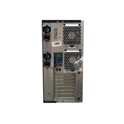 reacondicionado-proliant-ml350-g6-torre-2x-intel-xeon-e5620-24-ghz-32-gb-ddr3-ecc-ram-18-bahias-10-vacias-4x-300-gb-sas-25-8-bah