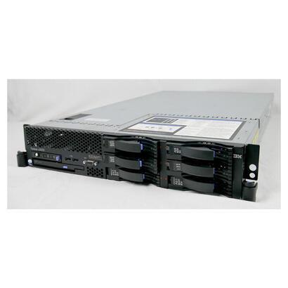 reacondicionado-xseries-x3650-intel-xeon-e5345-233-ghz-24-gb-ddr2-ecc-ram-6-bahias-0-vacias-6x-146-gb-sas-35-15000rpm-combo-cd-r