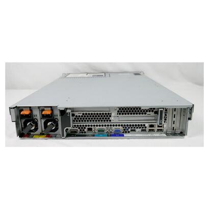 reacondicionado-xseries-x3650-intel-xeon-e5335-2-ghz-24-gb-ddr2-ecc-ram-6-bahias-0-vacias-5x-146-gb-sas-35-15000rpm-300-gb-sas-3
