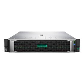 servidor-reacondicionado-dl380-gen10-8sff-cto-server-incl-railcmap408i-