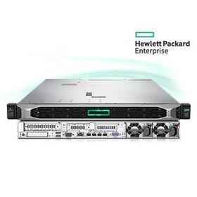 servidor-reacondicionado-dl360-gen10-411416gbp408i-a-2g8sff-500w2-pciex3024xdimms100ige