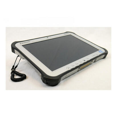 reacondicionado-toughbook-fz-g1-mk1-intel-core-i5-3437u-vpro-19-ghz-8-gb-ddr3-ram-256-gb-ssd-windows-10-pro-tactil-101-fullhd-16