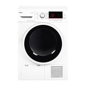 amica-wtp-14323-w-secadora-independiente-carga-frontal-blanco-8-kg-a-