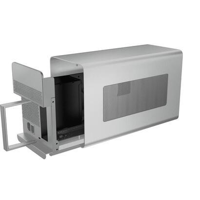 razer-core-x-mercury-tb3-caja-de-graficos-externos-ue