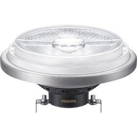 philips-ledspotlv-g53-ar111-master-20w-930-45d